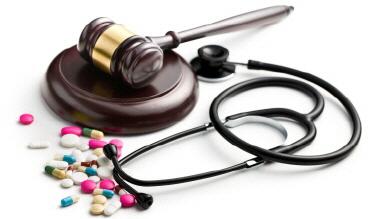 의료분쟁이란 무엇인가요?